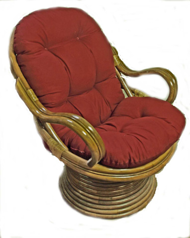 Learn About Rattan Furniture For Your Home