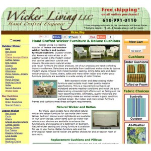 www.wickerliving.com