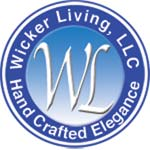 Wicker Living Customer Reviews