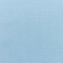 Lloyd Flanders A Grade Fabric - canvas-air-blue