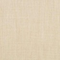 Lloyd Flanders A Grade Fabric - canvas-flax