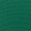 Lloyd Flanders A Grade Fabric - canvas-forest-green