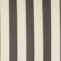 Lloyd Flanders A Grade Fabric - chronicle-ebony