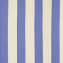 Lloyd Flanders A Grade Fabric - chronicle-mediterranean