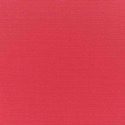 Lloyd Flanders B Grade Fabric - canvas-jocky-red