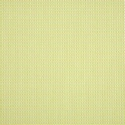 Lloyd Flanders B Grade Fabric - formation-citron