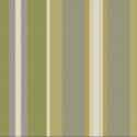 Lloyd Flanders B Grade Fabric - striking-ii-moss