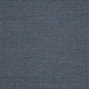 Lloyd Flanders B Grade Fabric - valor-denim