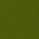 Lloyd Flanders B Grade Fabric - valor-grass