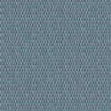Lloyd Flanders C Grade Fabric - pebblestone-denim