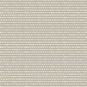 Lloyd Flanders C Grade Fabric - pebblestone-dove