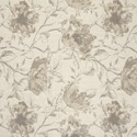 Lloyd Flanders D Grade Fabric - affinity-parchment