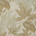 Lloyd Flanders D Grade Fabric - botanic-willow