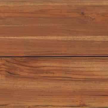 Lloyd Universal Teak Finish Gallery - antique-gray