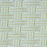 Lloyd Woven Vinyl Finish Gallery - bisque-097