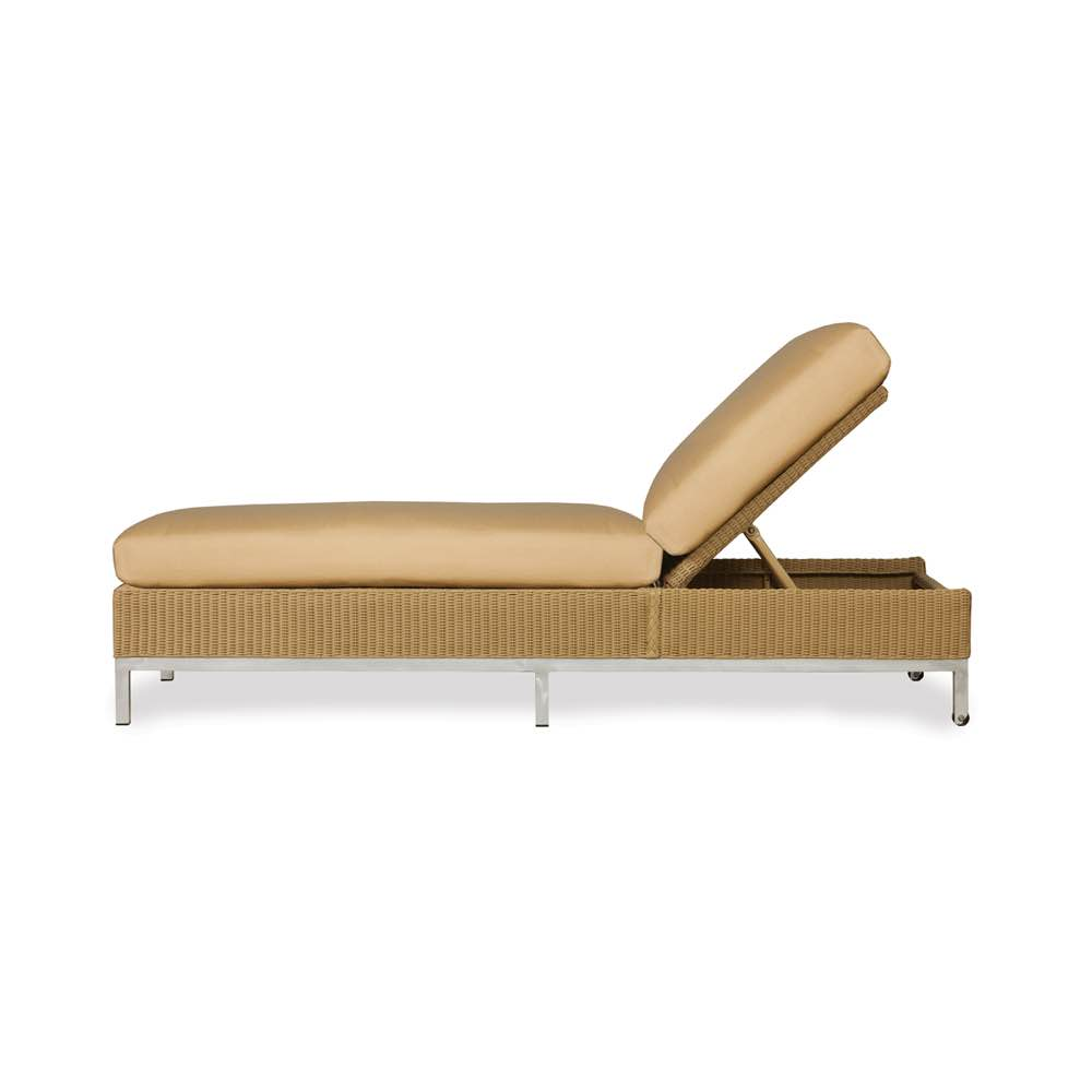 com to brilliant chaise lounge in with riser tropitone adamhosmer pertaining curve outside pool
